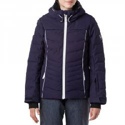 Rossignol Polydown Insulated Ski Jacket (Girls')
