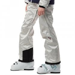 Rossignol Hiver Silver Insulated Ski Pant (Girls')