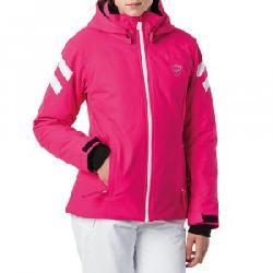 Rossignol Ski Insulated Ski Jacket (Girls')