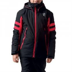 Rossignol Ski Insulated Ski Jacket (Boys')