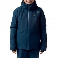 Rossignol Controle Insulated Ski Jacket (Boys')