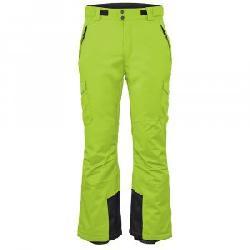 Killtec Combloux Insulated Ski Pants (Men's)