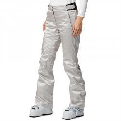 Rossignol Ski Silver Insulated Ski Pant (Women's)