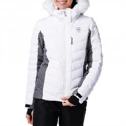 Rossignol Rapide Heather Down Ski Jacket (Women's)