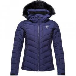 Rossignol Rapide Pearly Down Ski Jacket (Women's)