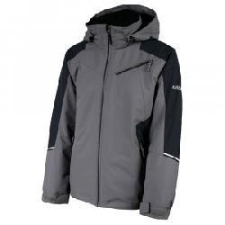 Karbon Matter Insulated Ski Jacket (Men's)