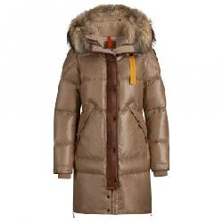 Parajumpers Long Bear Special Down Coat (Women's)