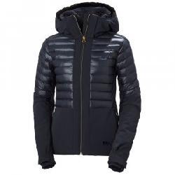 Helly Hansen Avanti Insulated Ski Jacket (Women's)