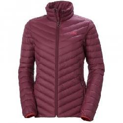 Helly Hansen Verglas Down Insulator Jacket (Women's)