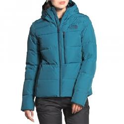 The North Face Heavenly Down Ski Jacket (Women's)