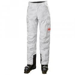 Helly Hansen Switch Cargo Insulated Ski Pant (Women's)