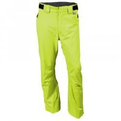Karbon Silver II Insulated Ski Pant (Men's)