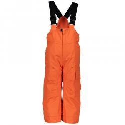Obermeyer Volt Insulated Ski Pant (Little Boys')
