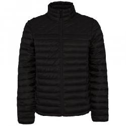 Boulder Gear All Day Puffy Insulator Jacket (Men's)