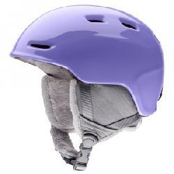 Smith Zoom Helmet (Kids')