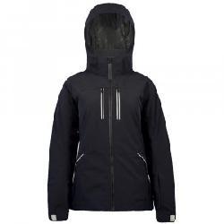 Boulder Gear Sublime Tech Insulated Ski Jacket (Women's)
