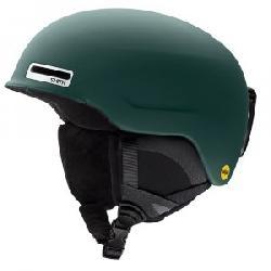 Smith Maze MIPS Helmet (Men's)