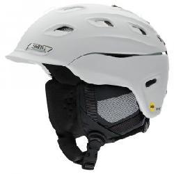 Smith Vantage MIPS Helmet (Women's)