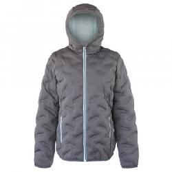 Boulder Gear Jupiter Insulated Jacket (Women's)