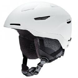 Smith Vida Helmet (Women's)