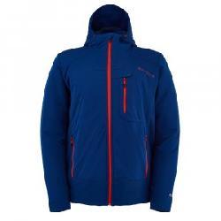 Spyder Ascender GORE-TEX Infinium Hoodie Fleece Jacket (Men's)
