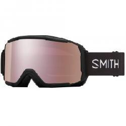 Smith Showcase OTG Goggle (Women's)