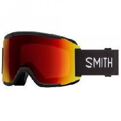 Smith Squad Goggle (Men's)