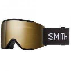 Smith Squad MAG Goggle (Men's)