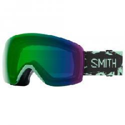 Smith Skyline Goggle (Adults')
