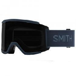 Smith Squad XL Goggle (Men's)