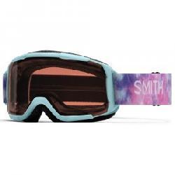 Smith Daredevil Goggle (Kids')