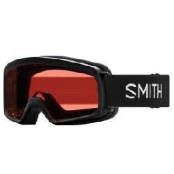 Smith Rascal Goggle (Little Kids')