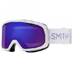 Smith Riot Goggle (Women's)