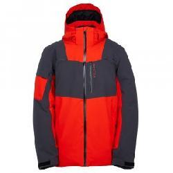 Spyder Champers GORE-TEX Insulated Ski Jacket (Men's)