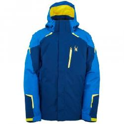 Spyder Copper GORE-TEX Insulated Ski Jacket (Men's)