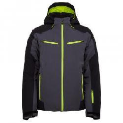 Spyder Monterosa GORE-TEX Insulated Ski Jacket (Men's)