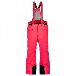 Spyder Sentinel GORE-TEX LE Insulated Ski Pant (Men's)