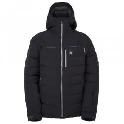 Spyder Impulse GORE-TEX Infinium Down Ski Jacket (Men's)