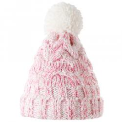 Screamer Hats Greta Beanie (Women's)