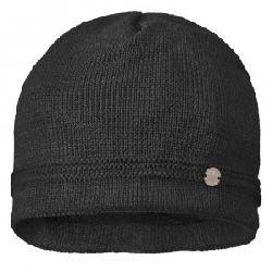Screamer Hats Nash Beanie (Men's)