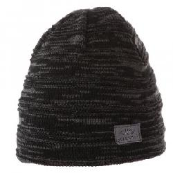 Screamer Hats Dustin Beanie (Men's)