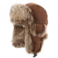 Screamer Hats Cornell Trapper Hat (Adults')