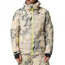 Rossignol Rapide RF Down Ski Jacket (Men's)