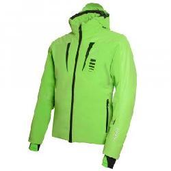 Rh+ Zero Insulated Ski Jacket (Men's)