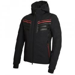 Rh+ Code Insulated Ski Jacket (Men's)