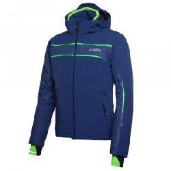 Rh+ Kirk Insulated Ski Jacket (Men's)