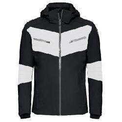 Head Rebels Insulated Ski Jacket (Men's)