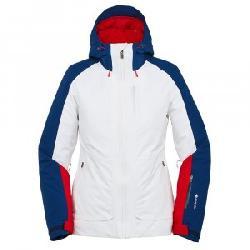 Spyder Balance GORE-TEX Balance Insulated Ski Jacket (Women's)