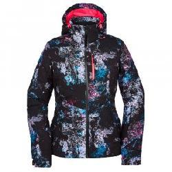 Spyder Haven GORE-TEX Infinium Insulated Ski Jacket (Women's)