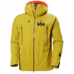 Helly Hansen Sogn 2.0 Shell Ski Jacket (Men's)